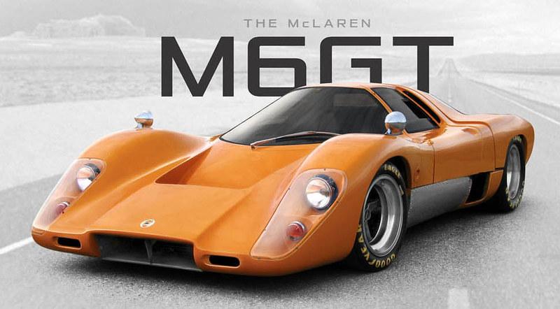 M6GT20130412_0017