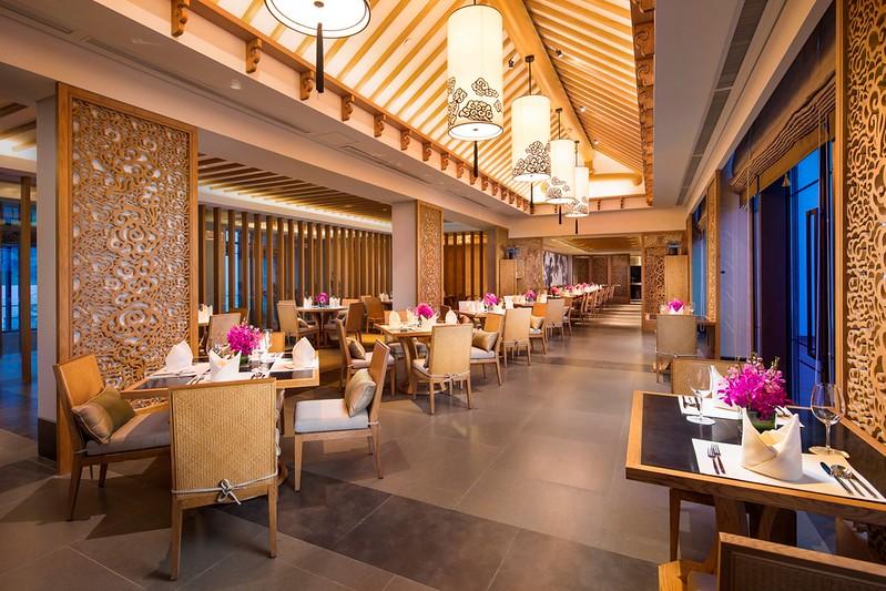 BTCNHS_Ming Yue Restaurant1