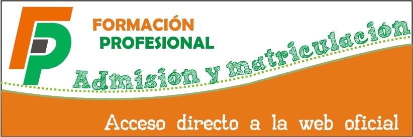 Web oficial Junta Extremadura