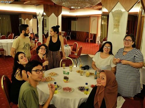 elix-building-bridges-youth-work-athens-june-2019-0