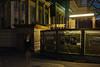 Baustelle unter den Linden by leopanta*