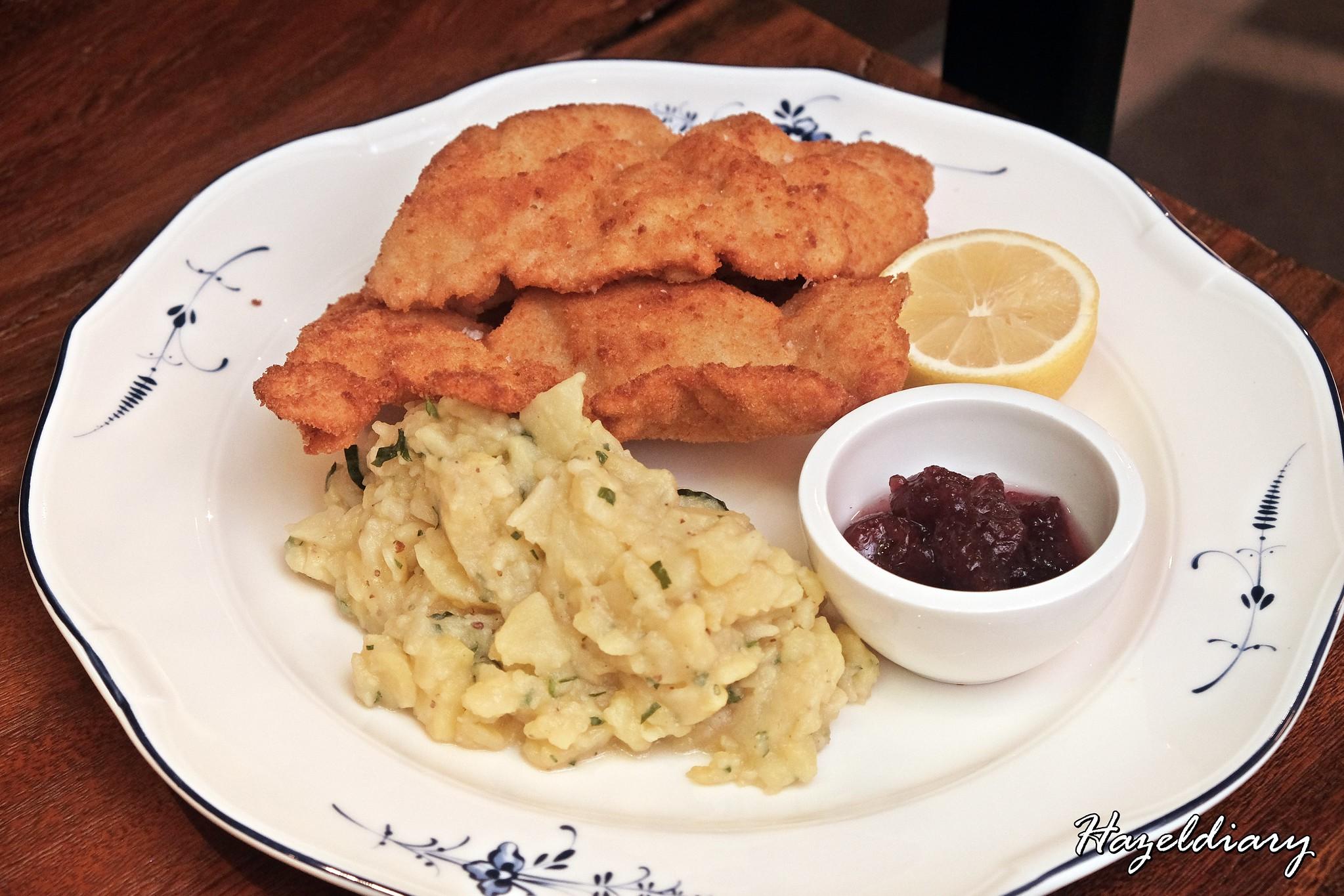 Frieda Restaurant and Bar-3