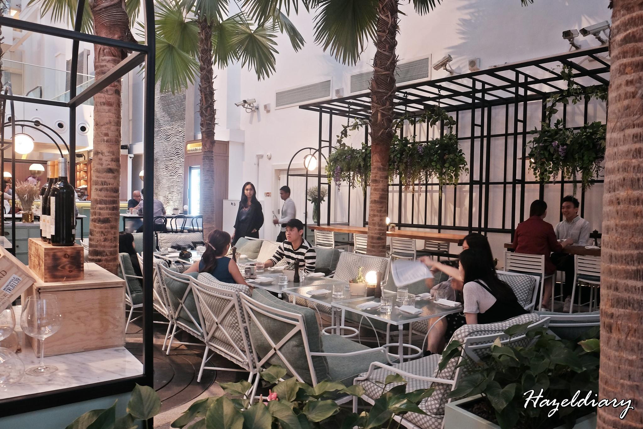 Frieda Restaurant and Bar-2
