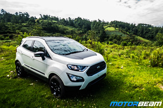 Ford-EcoSport-Thunder-Edition-11 | by Motor Beam