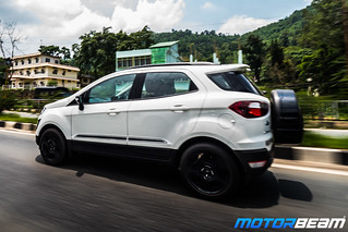 Ford-EcoSport-Thunder-Edition-3 | by Motor Beam