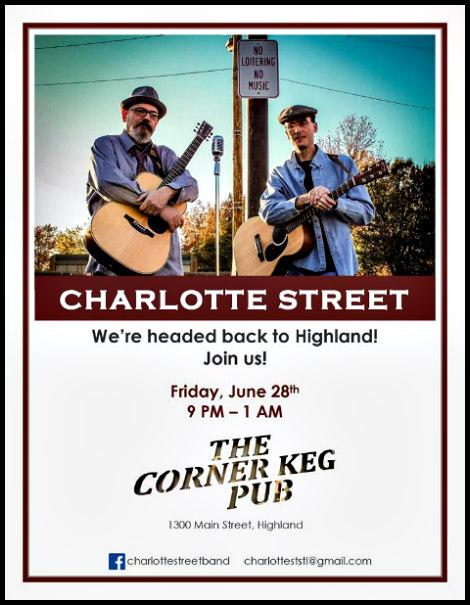 Charlotte Street 6-28-19a
