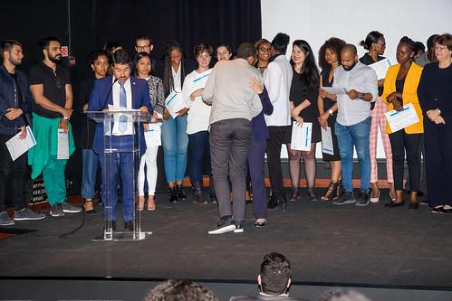 19.06. Conferência de Jovens sobre o Futuro do Trabalho
