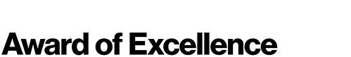 Titles-AwardofExcellence