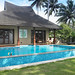 Resorts with Private Pool in Kerala