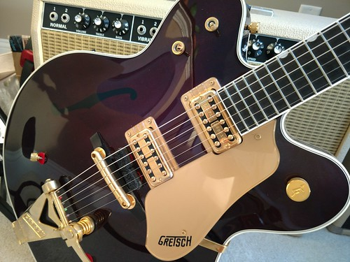 gretsch g6122 countryclassic harrison countrygentleman