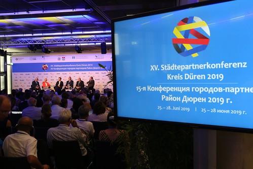 4_Deutsch-Russisches-Forum_Tagung_035_RBöhmer