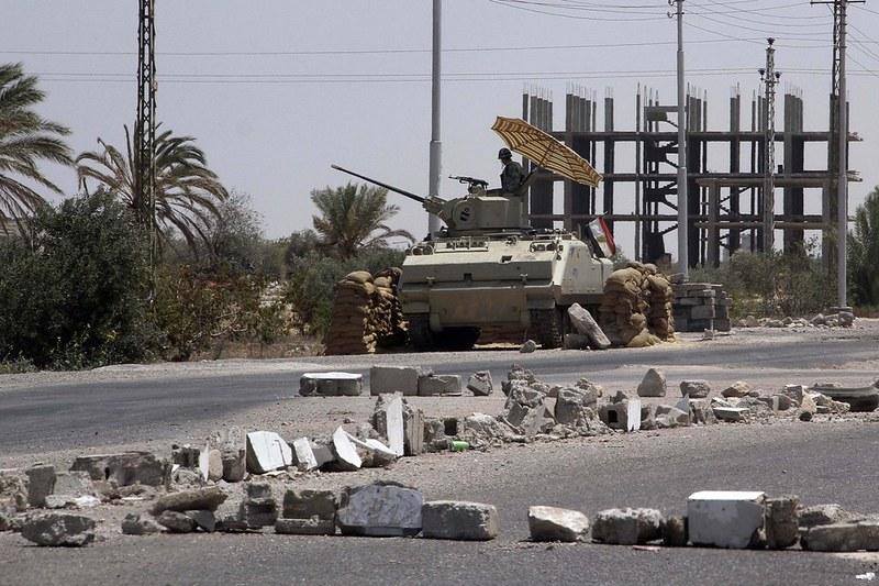 AIFV-egypt-rafah-crossing-2012-fdz-2