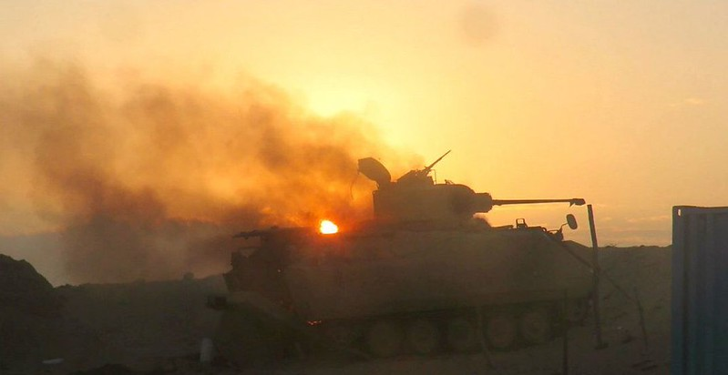 AIFV-egypt-attacked-near-el-arish-20190220-inlj-1
