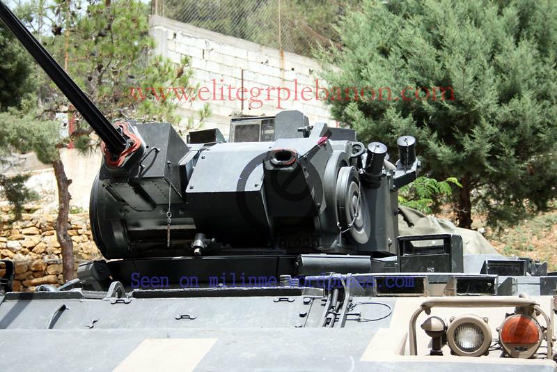 AIFV-B-C25-lebanon-c2010-mln-3