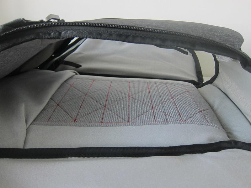 Peak Design Everyday Backpack 20L - Empty