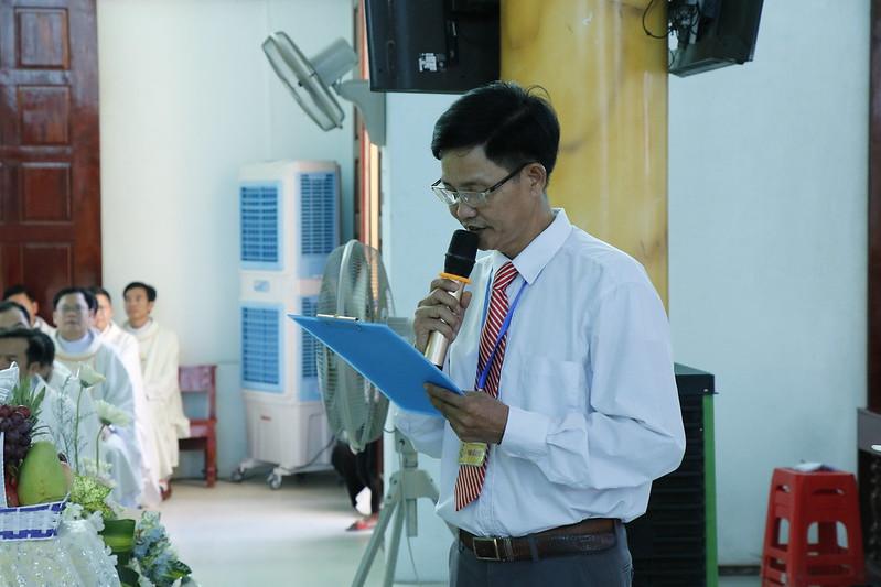 Cha Chinh (53)
