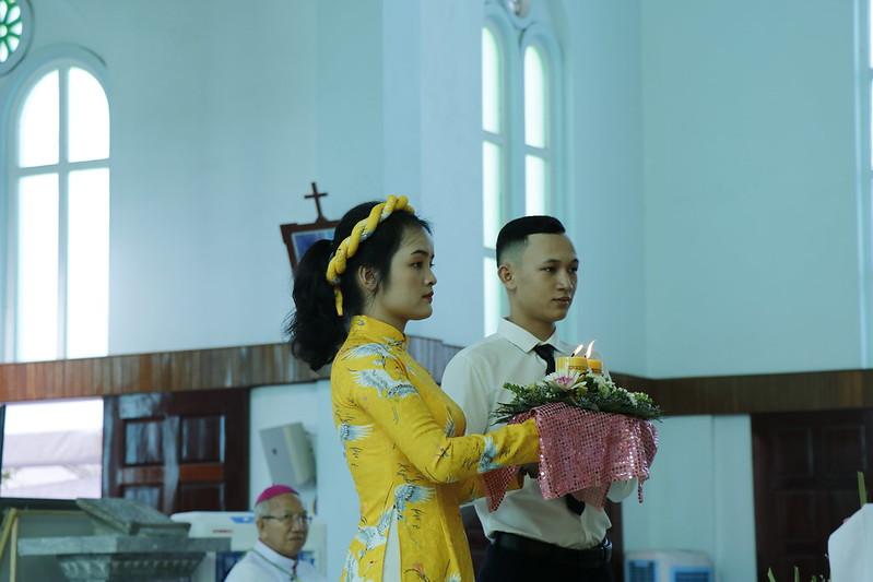 Cha Chinh (44)