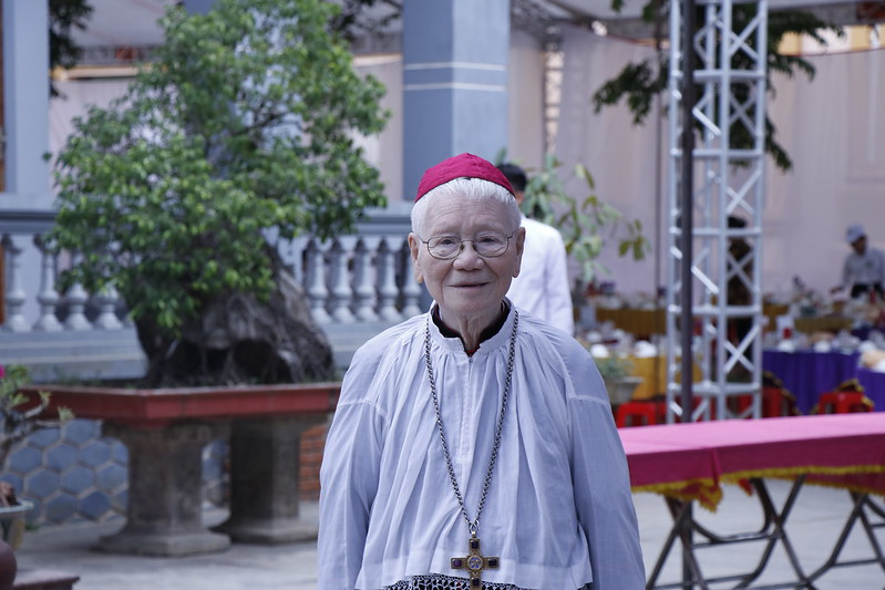 Cha Chinh (5)