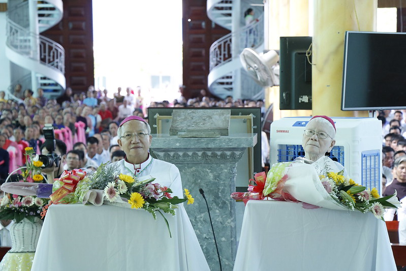 Cha Chinh (58)