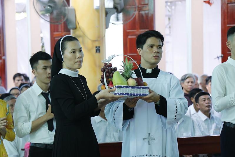 Cha Chinh (46)