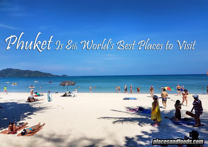 phuket 8th