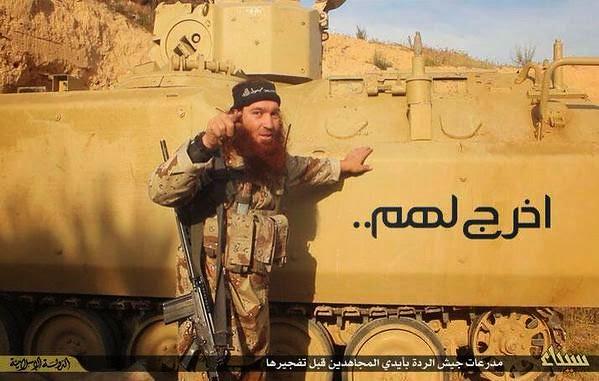 AIFV-captured -by-ISIS-sinai-2015-dbc-1