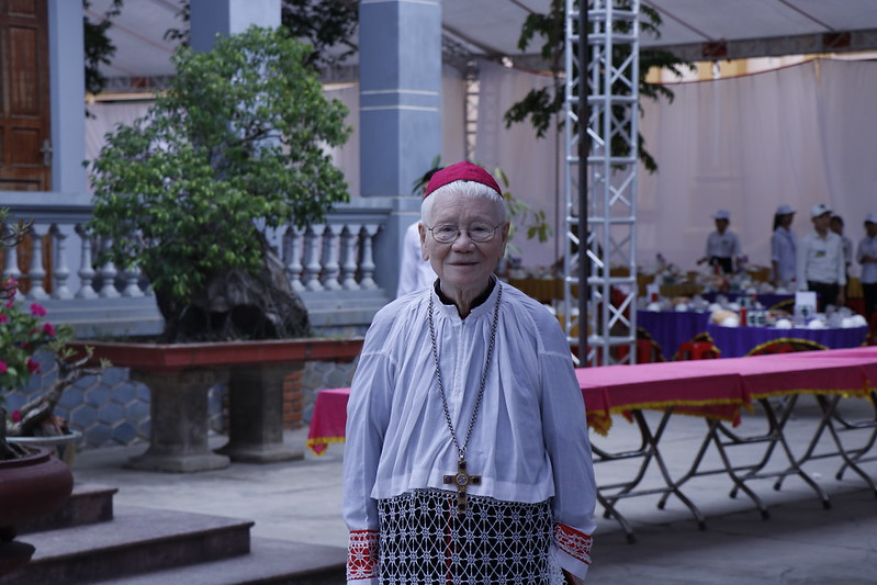 Cha Chinh (4)