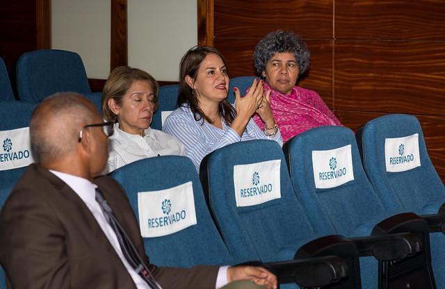 19.06. CPLP acolhe Conferência do CIICLAA sobre os impactos das alterações climáticas