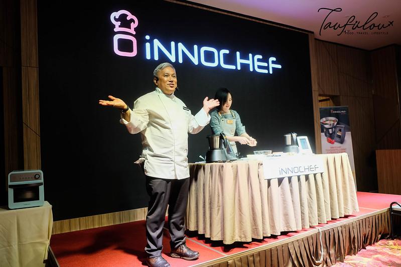 Innochef (14)