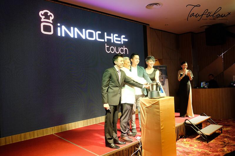Innochef (13)