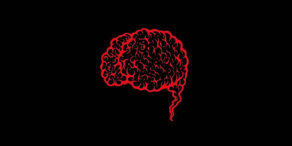 cerveau-cultivé-laboratoire-fonctionnel