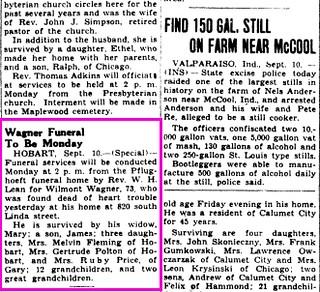 2019-06-27. W.n. wagoner, Hammond Times, 1938-09-11, p. 2