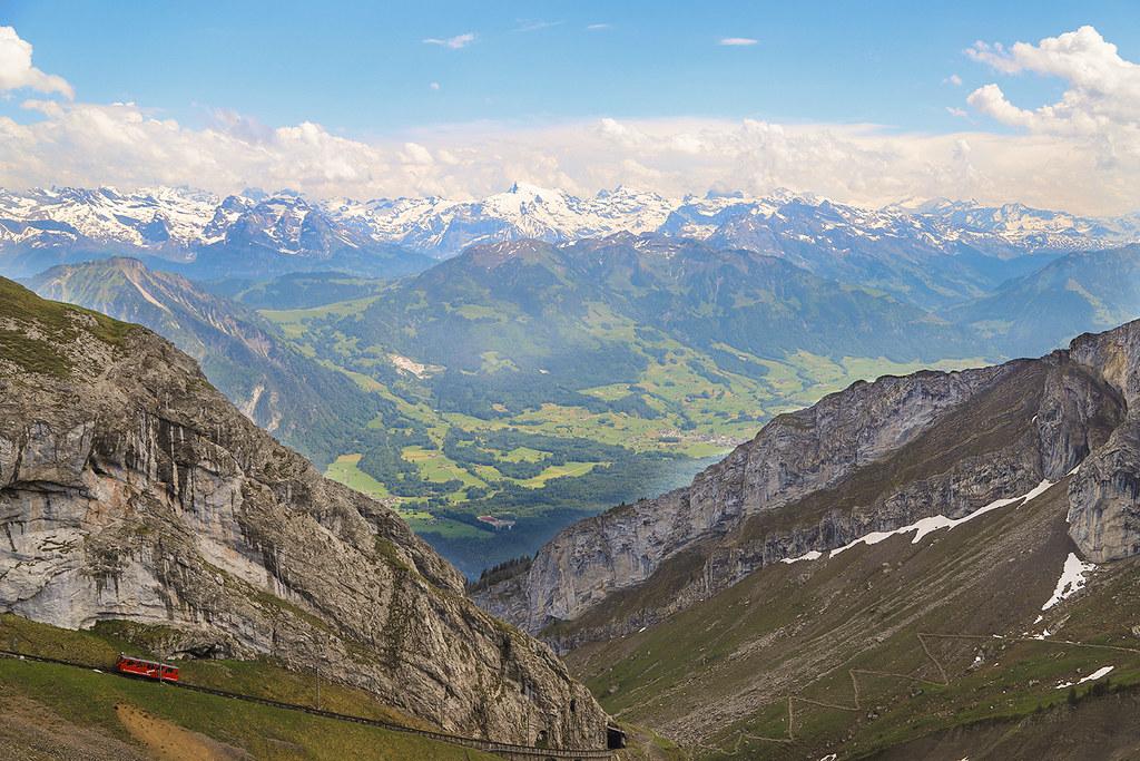 Sveitsi5