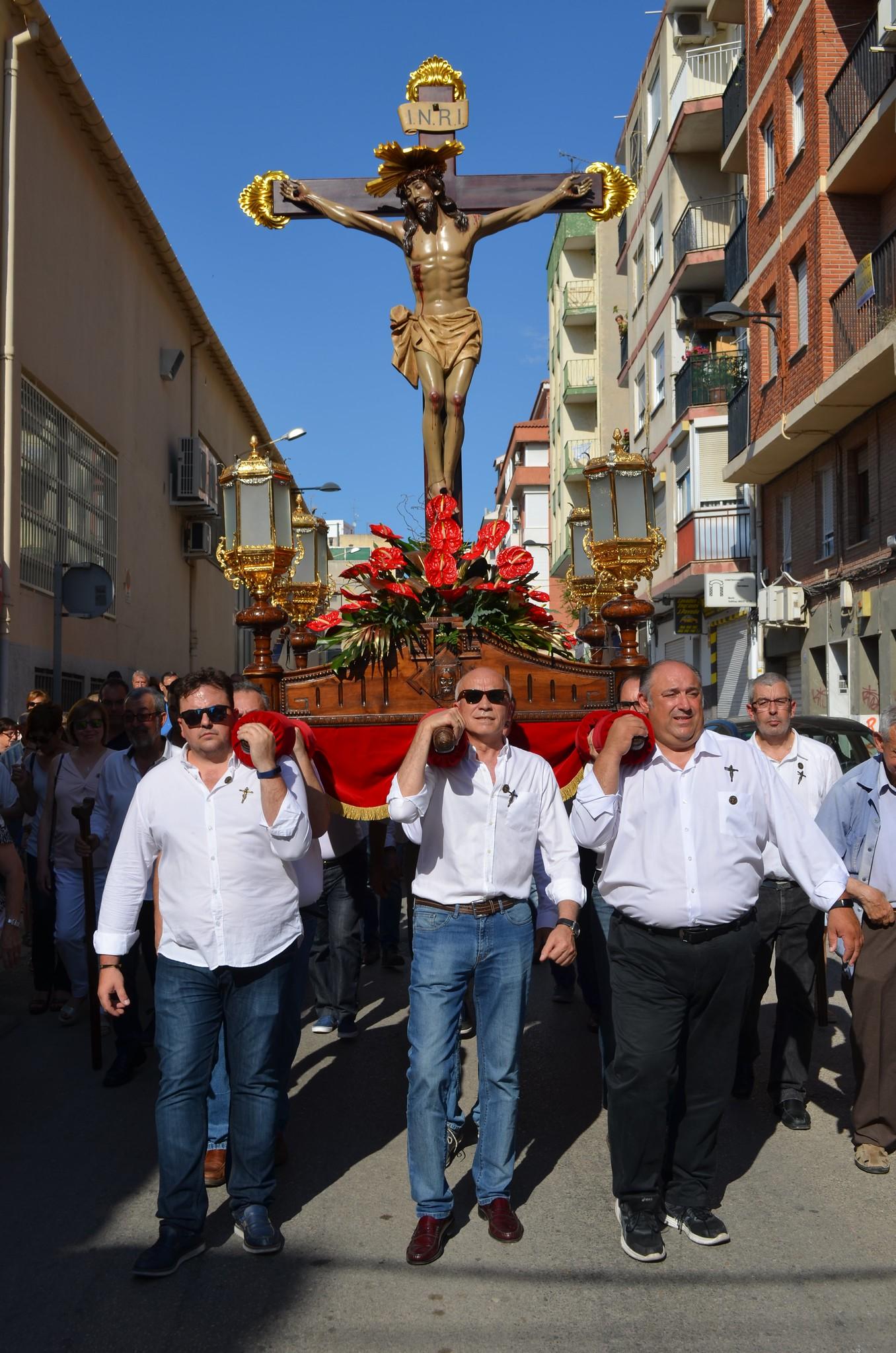 (2018-06-16) - 75 Aniversario - Encuentro - Pere Sánchez Falcó (05)