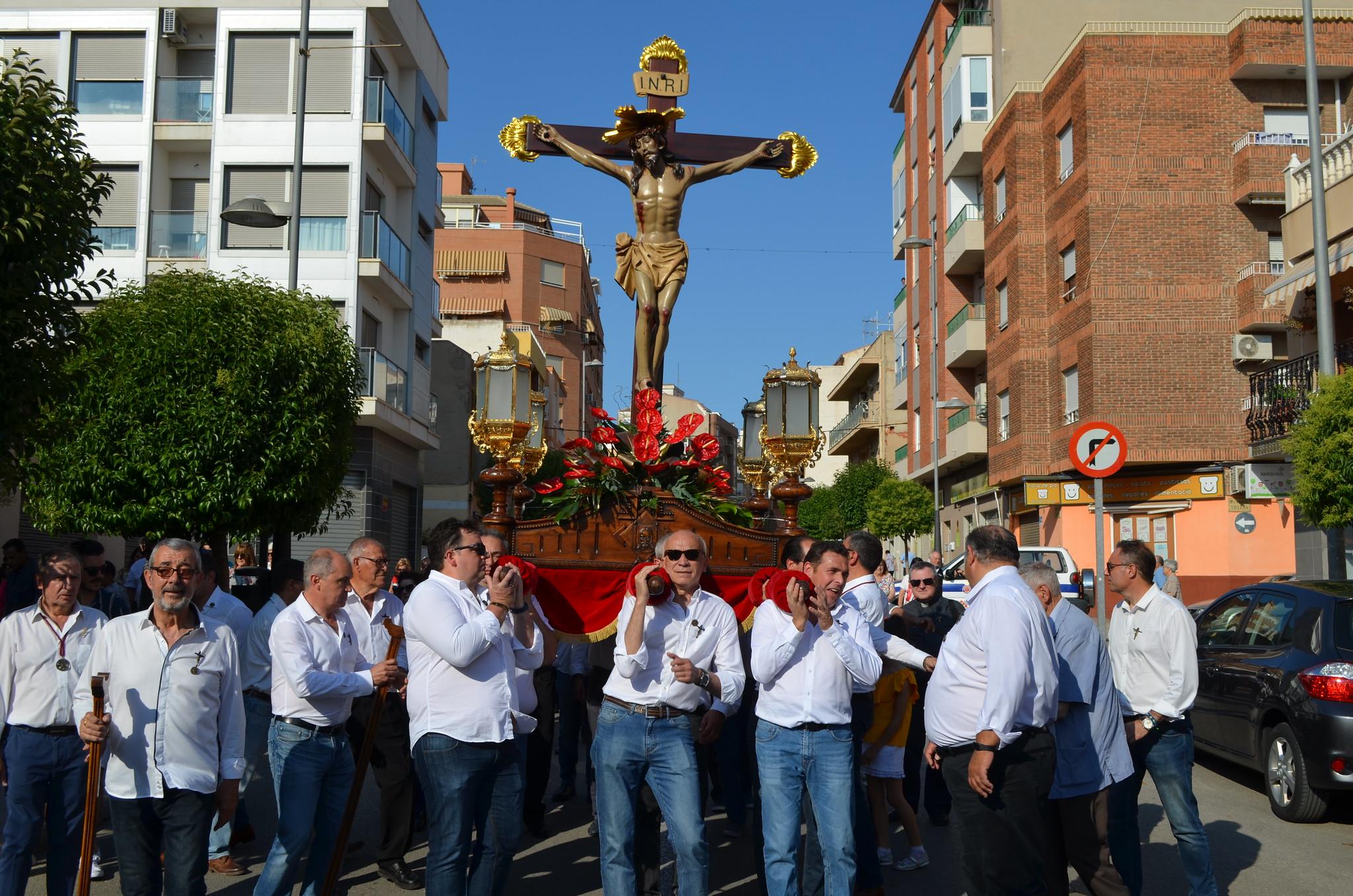 (2018-06-16) - 75 Aniversario - Encuentro - Pere Sánchez Falcó (29)