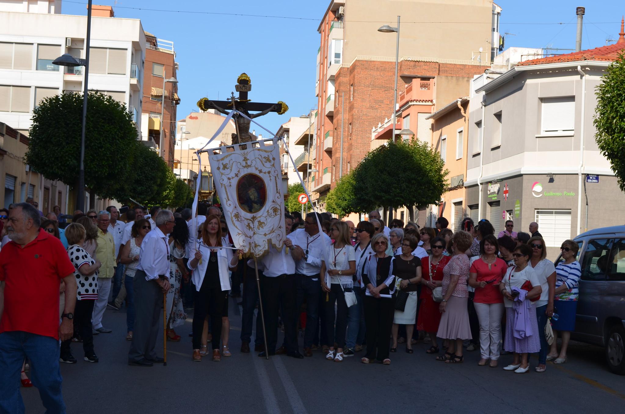 (2018-06-16) - 75 Aniversario - Encuentro - Pere Sánchez Falcó (36)