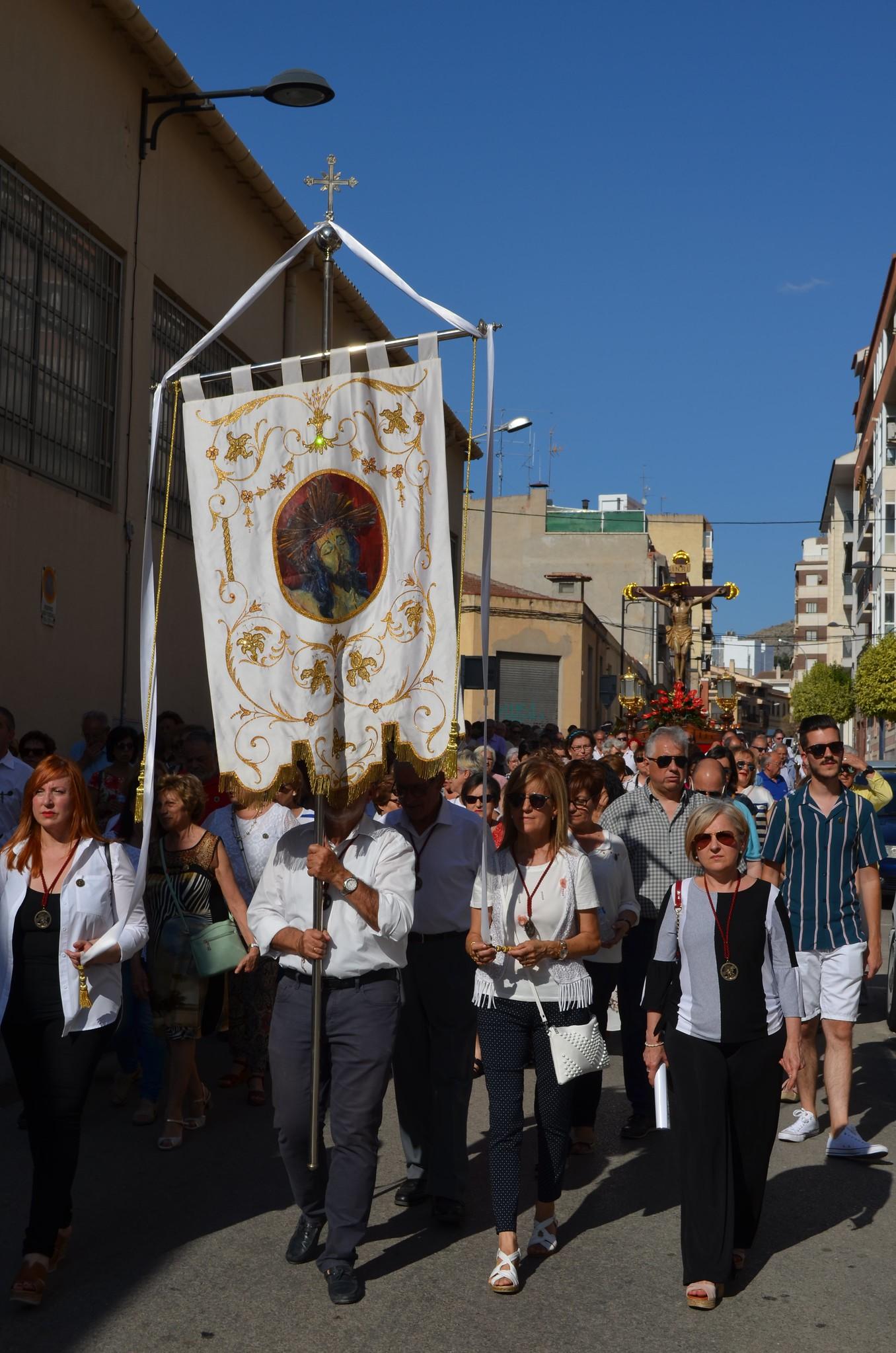 (2018-06-16) - 75 Aniversario - Encuentro - Pere Sánchez Falcó (04)