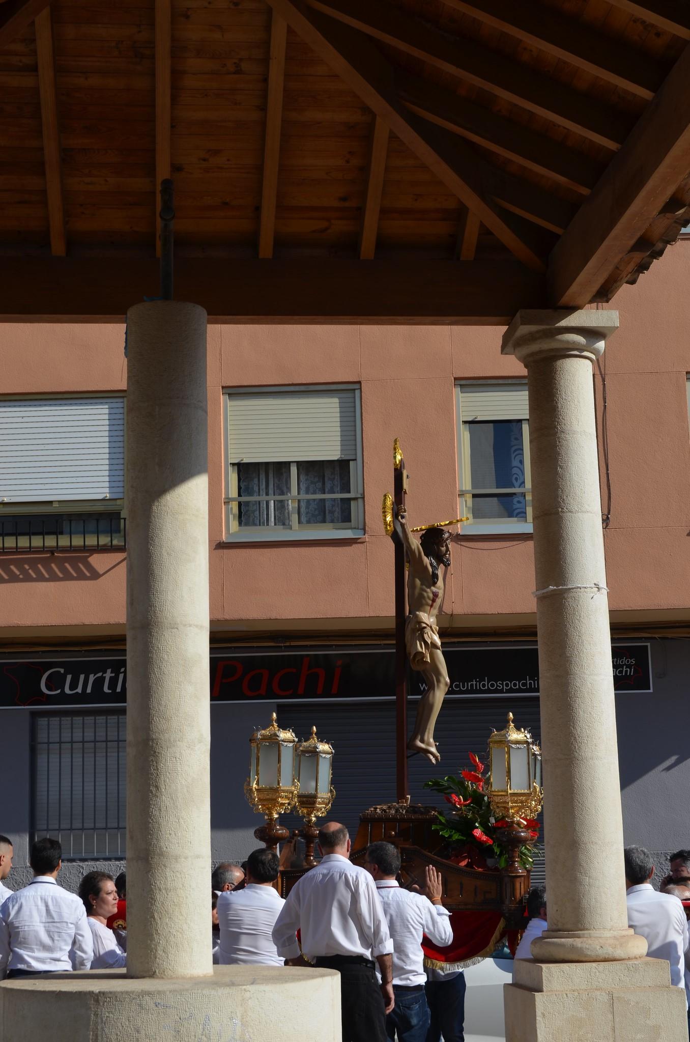 (2018-06-16) - 75 Aniversario - Encuentro - Pere Sánchez Falcó (18)