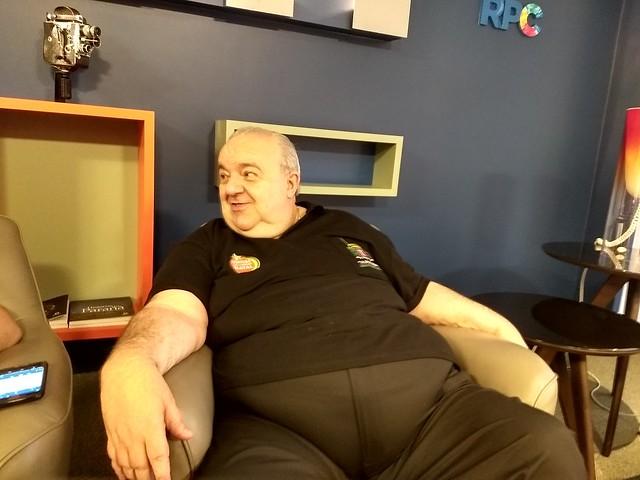 o-prefeito-de-curitiba-rafael-greca-1