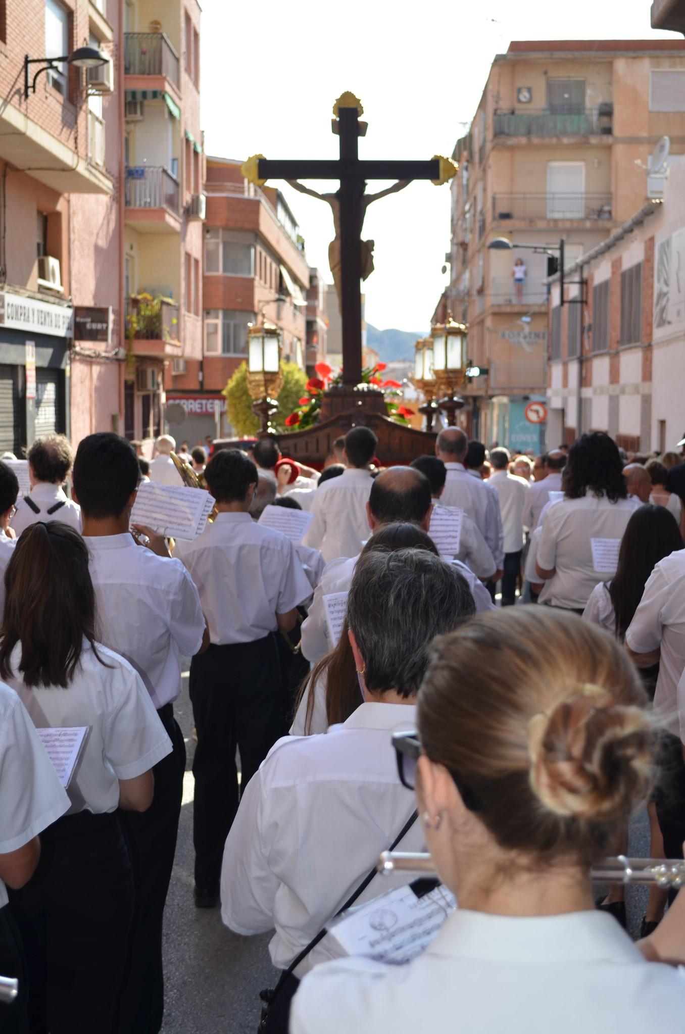 (2018-06-16) - 75 Aniversario - Encuentro - Pere Sánchez Falcó (10)
