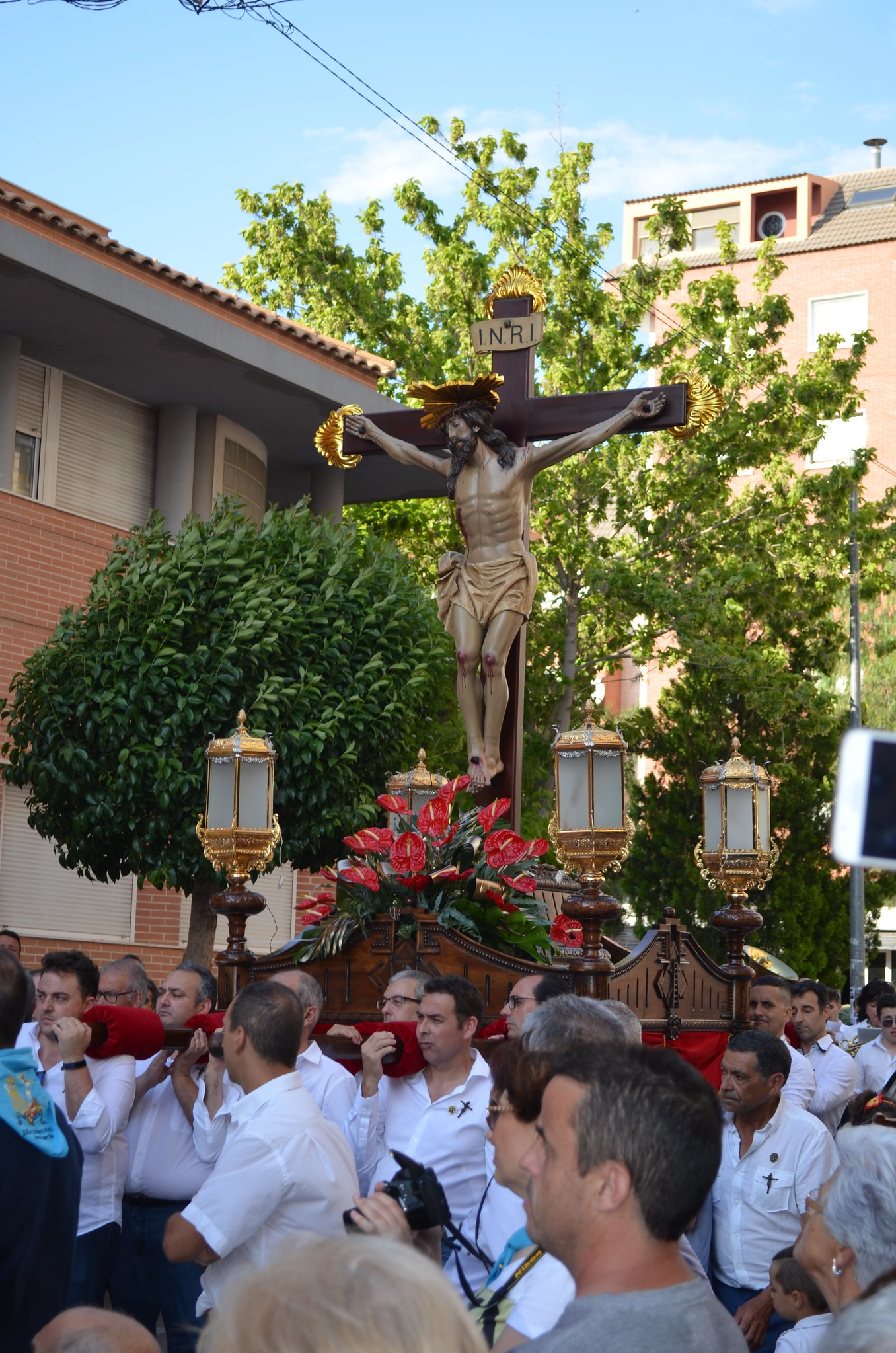 (2018-06-16) - 75 Aniversario - Encuentro - Pere Sánchez Falcó (50)