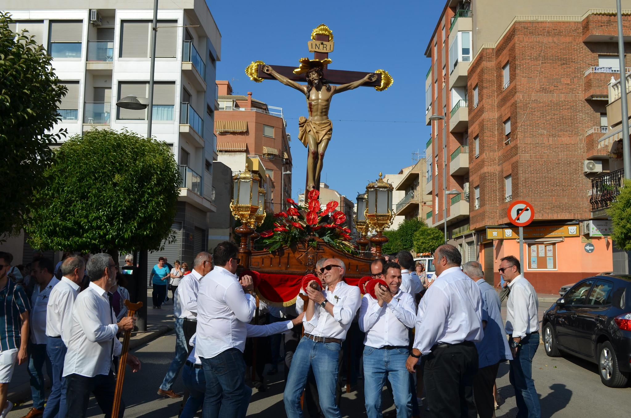 (2018-06-16) - 75 Aniversario - Encuentro - Pere Sánchez Falcó (30)