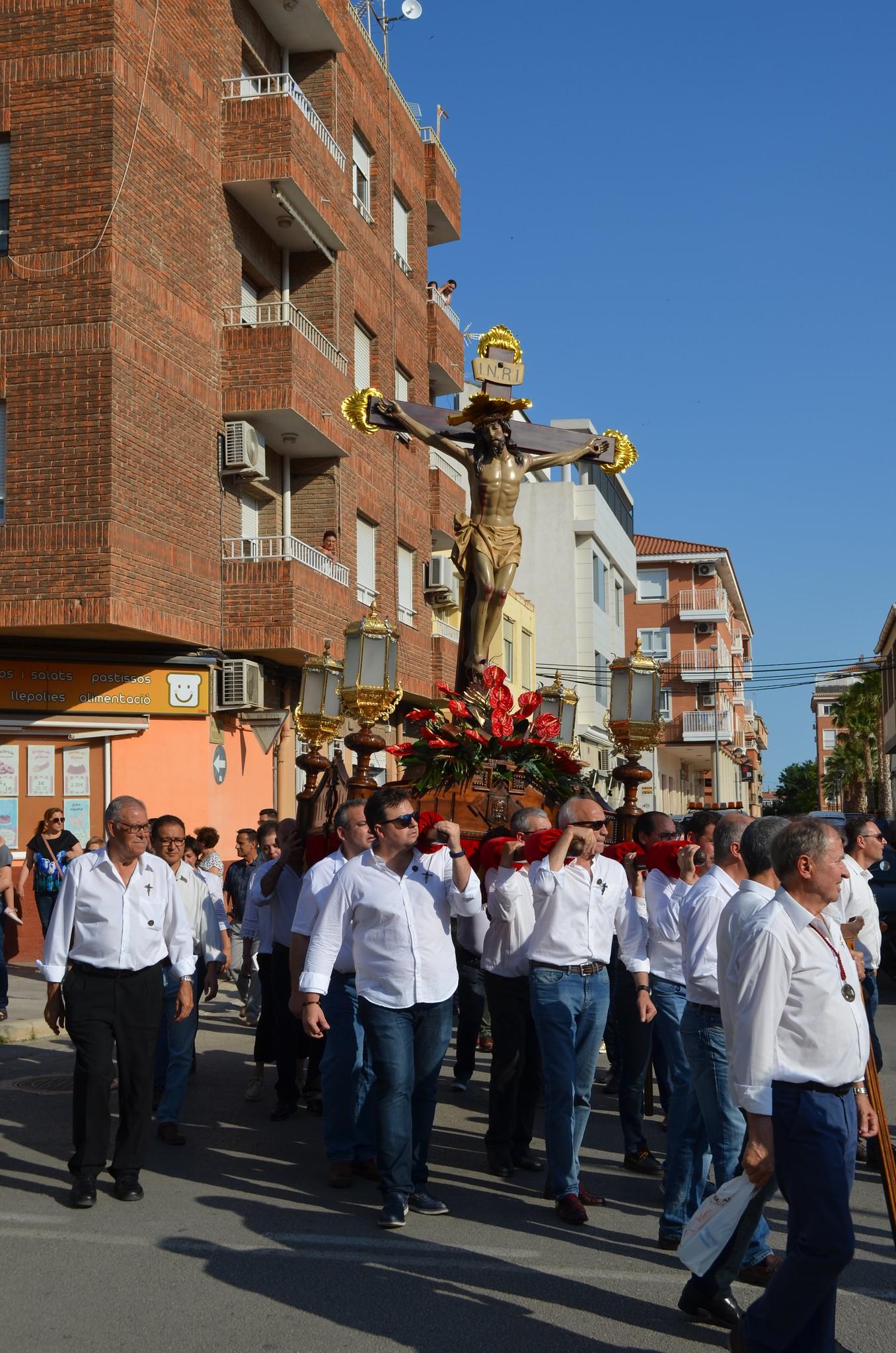 (2018-06-16) - 75 Aniversario - Encuentro - Pere Sánchez Falcó (25)