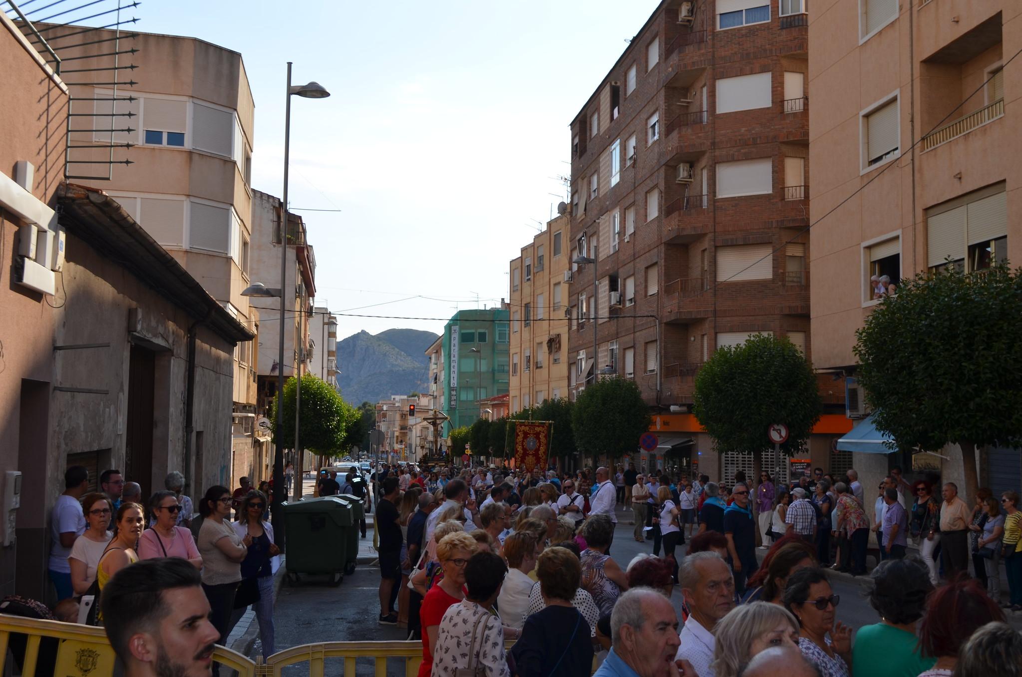 (2018-06-16) - 75 Aniversario - Encuentro - Pere Sánchez Falcó (39)