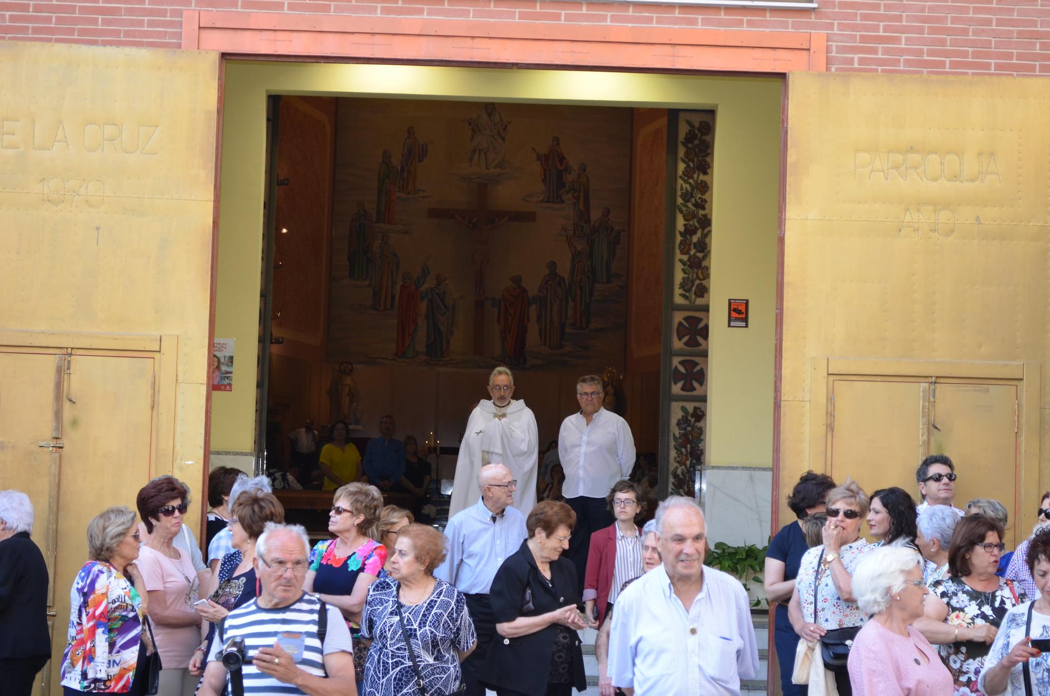 (2018-06-16) - 75 Aniversario - Encuentro - Pere Sánchez Falcó (37)