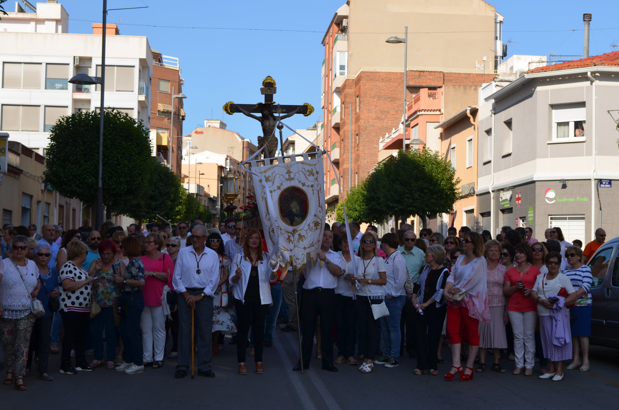 (2018-06-16) - 75 Aniversario - Encuentro - Pere Sánchez Falcó (35)
