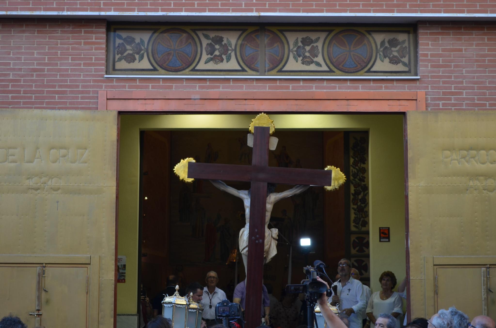 (2018-06-16) - 75 Aniversario - Encuentro - Pere Sánchez Falcó (72)