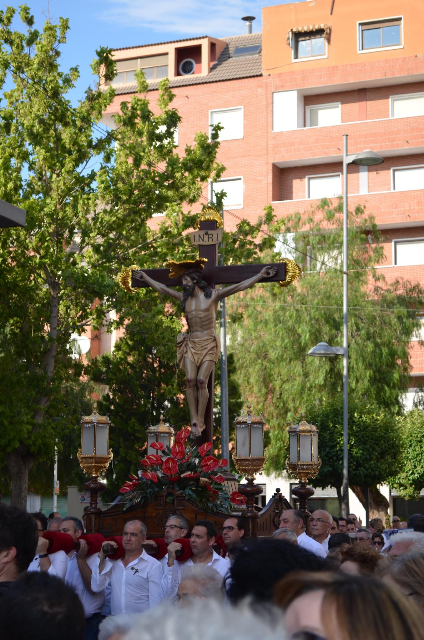 (2018-06-16) - 75 Aniversario - Encuentro - Pere Sánchez Falcó (48)