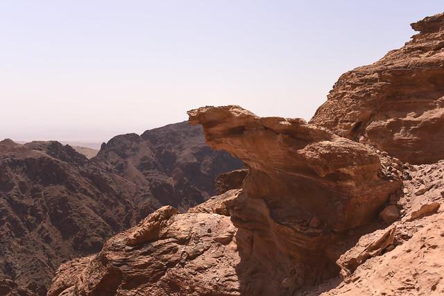 Petra, Jordan, June 2019 025