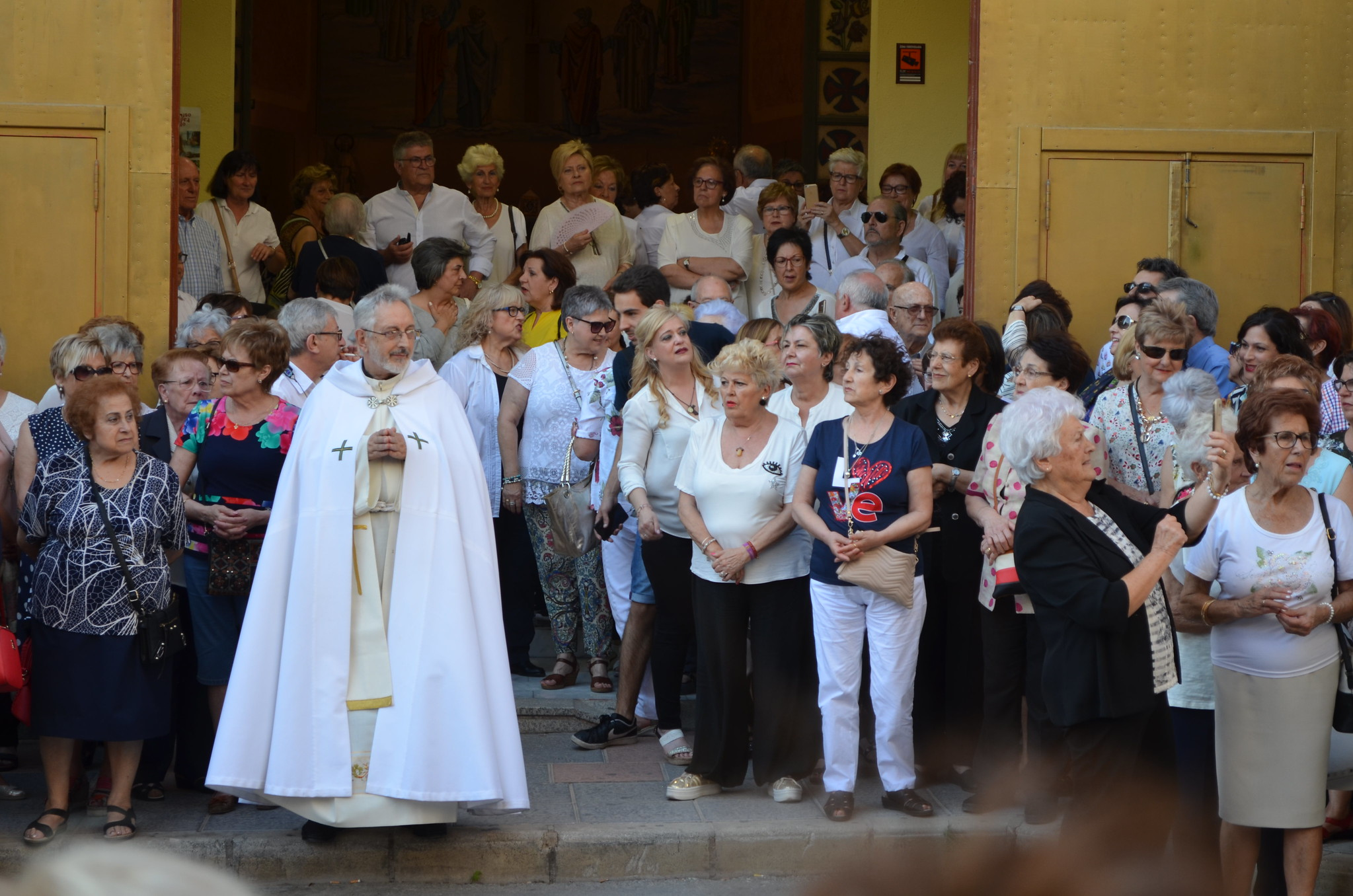 (2018-06-16) - 75 Aniversario - Encuentro - Pere Sánchez Falcó (43)